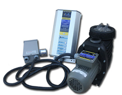 Solar Powered Pool Pumps And Solar Electric Pool Pumps